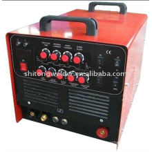 argon gas welding machine